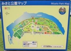 misato190623-201.jpg