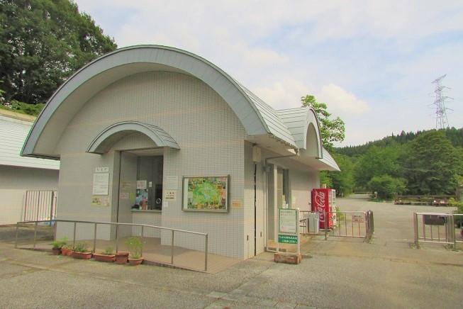 yamagata190812-103.jpg