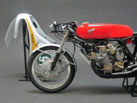 166-g01