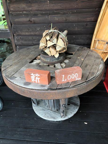 水辺の里財田キャンプ場