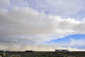 blog (6x4@300) Yoko 6 Mojave, Sand Storm, CA_DSC7360-3.20.19.jpg
