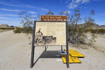 blog 5 Twentynine Palms, Joshua Tree NP, Pinto Basin, Old Dale-Black Eagle Roads to mining sites 2_DSC7724-3.20.18.(2).jpg