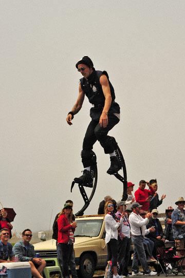 blog (4x6@300) Yoko 96 July 4th Parade, Circus, Mendocino, CA_DSC7764-7.4.19.(2).jpg