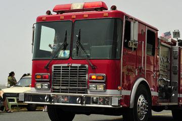 blog 96 July 4th Parade, Fire Dept., Mendocino, CA_DSC7679-7.4.19.(2).jpg