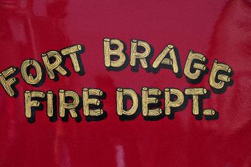 blog 96 July 4th Parade, Fire Dept., Mendocino, CA_DSC7678-7.4.19.(2).jpg