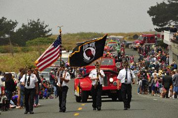 blog 96 July 4th Parade, Mendocino, CA_DSC7641-7.4.19.(2).jpg