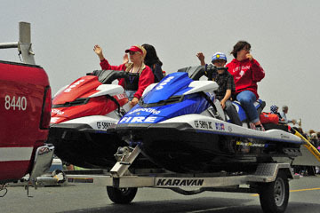 blog (6x4@300) Yoko 96 July 4th Parade, Fire Dept., Mendocino, CA_DSC7669-7.4.19.(2)
