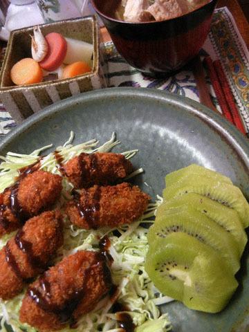 blog CP1 Cooking, Dinner_DSCN7633-1.14.18.jpg