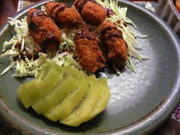 blog CP1 Cooking, Dinner_DSCN7632-1.14.18.jpg
