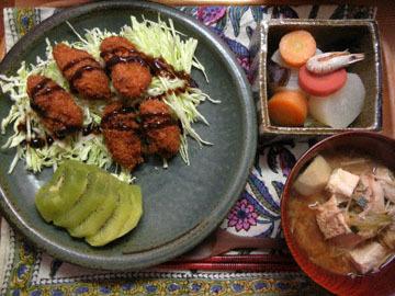 blog CP1 Cooking, Dinner_DSCN7631-1.14.18.jpg