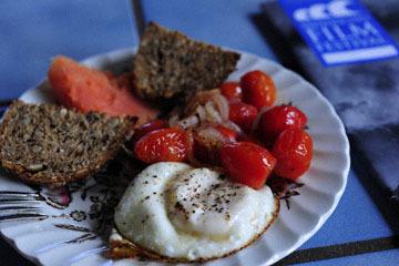blog 64 Breakfast, Mendocino, CA_DSC2246-6.1.19.jpg