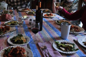 blog 62 Dinner Party_DSC2159-5.29.19.jpg