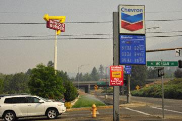 blog (6x4@300) Yoko 107 Canyonville Fire's Smoke, Grants Pass, OR_DSC8874-7.26.19.jpg