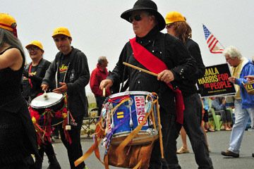 blog (6x4@300) Yoko 96 July 4th Parade, Family Belong Together, Mendocino, CA_DSC7837-7.4.19.(2).jpg