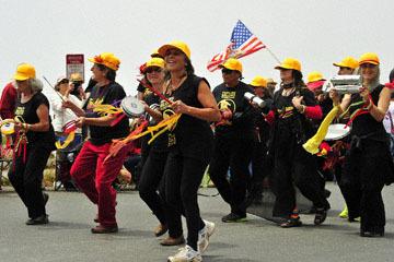 blog (6x4@300) Yoko 96 July 4th Parade, Family Belong Together, Mendocino, CA_DSC7832-7.4.19.(2).jpg