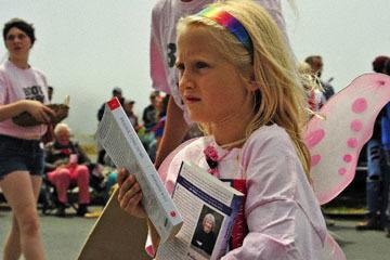 blog 96 July 4th Parade, Book Fairies, Mendocino, CA_DSC7821-7.4.19.(2).jpg