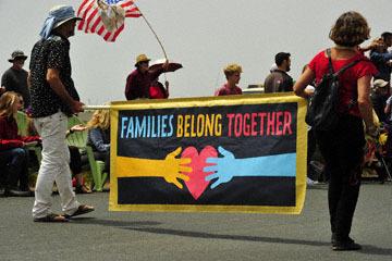 blog (6x4@300) Yoko 96 July 4th Parade, Family Belong Together, Mendocino, CA_DSC7826-7.4.19.(2).jpg