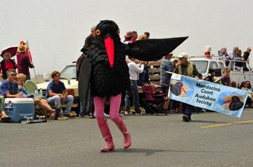 blog 96 July 4th Parade, Audubon Society, Mendocino, CA_DSC7851-7.4.19.(2).jpg