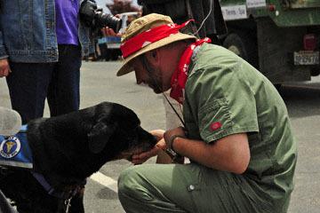 blog 96 July 4th Parade, Village Veterinarian, Mendocino, CA_DSC7848-7.4.19.(2).jpg