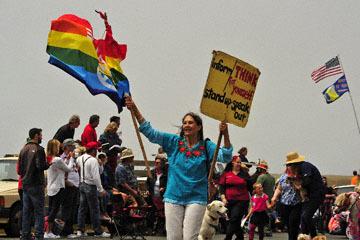 blog (6x4@300) Yoko 96 July 4th Parade, LGBT, Mendocino, CA_DSC7840-7.4.19.(2).jpg