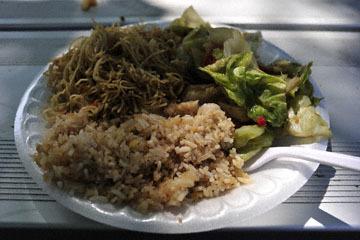 blog 121-2 D3S-2 Omak Stampede, Vietnamese Fried Rice & Noodle, Omak, WA_DSC2879-8.11.19.jpg