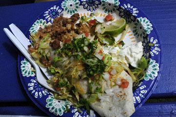 blog 121-2 D3S-2 Omak Stampede, Super Burrito with Beef, Omak, WA_DSC2964-8.11.19.jpg