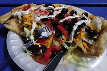 blog 121-2 D3S-2 Omak Stampede, Indian Burrito, Omak, WA_DSC2954-8.11.19.jpg