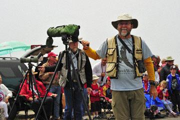 blog 96 July 4th Parade, Audubon Society, Mendocino, CA_DSC7854-7.4.19.(2).jpg