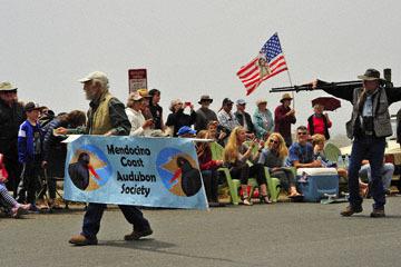 blog 96 July 4th Parade, Audubon Society, Mendocino, CA_DSC7853-7.4.19.(2).jpg