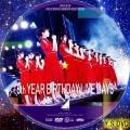 6th YEAR BIRTHDAY LIVE dvd5