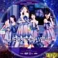 6th YEAR BIRTHDAY LIVE dvd4