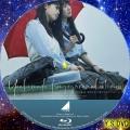 乃木坂46 24thシングル「夜明けまで強がらなくてもいい」 bd3