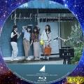 乃木坂46 24thシングル「夜明けまで強がらなくてもいい」 bd4