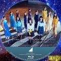乃木坂46 24thシングル「夜明けまで強がらなくてもいい」 bd6