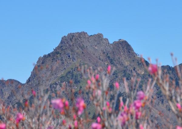 10岩黒山190507