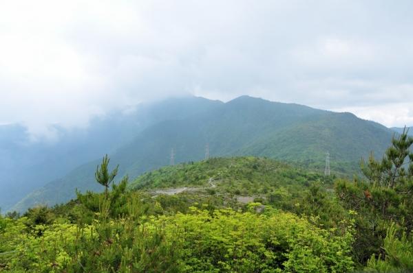 17銅山越190603