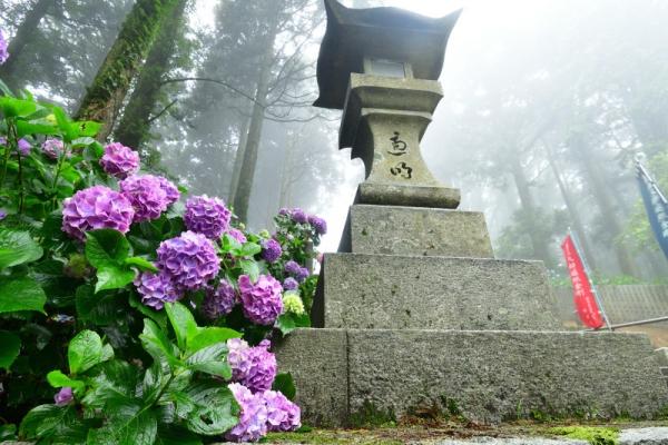 5出石寺190710