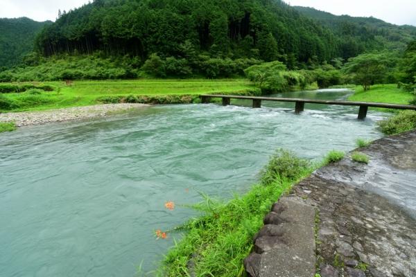 1高樋橋190721