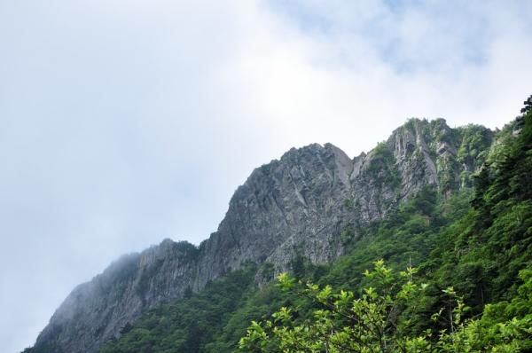 2石鎚山190726