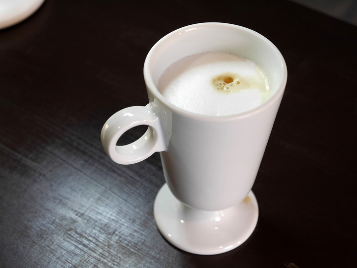 bahaticoffee1