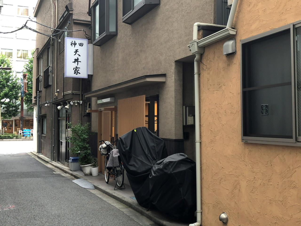 ユニコーンツアー「百が如く」日本武道館公演