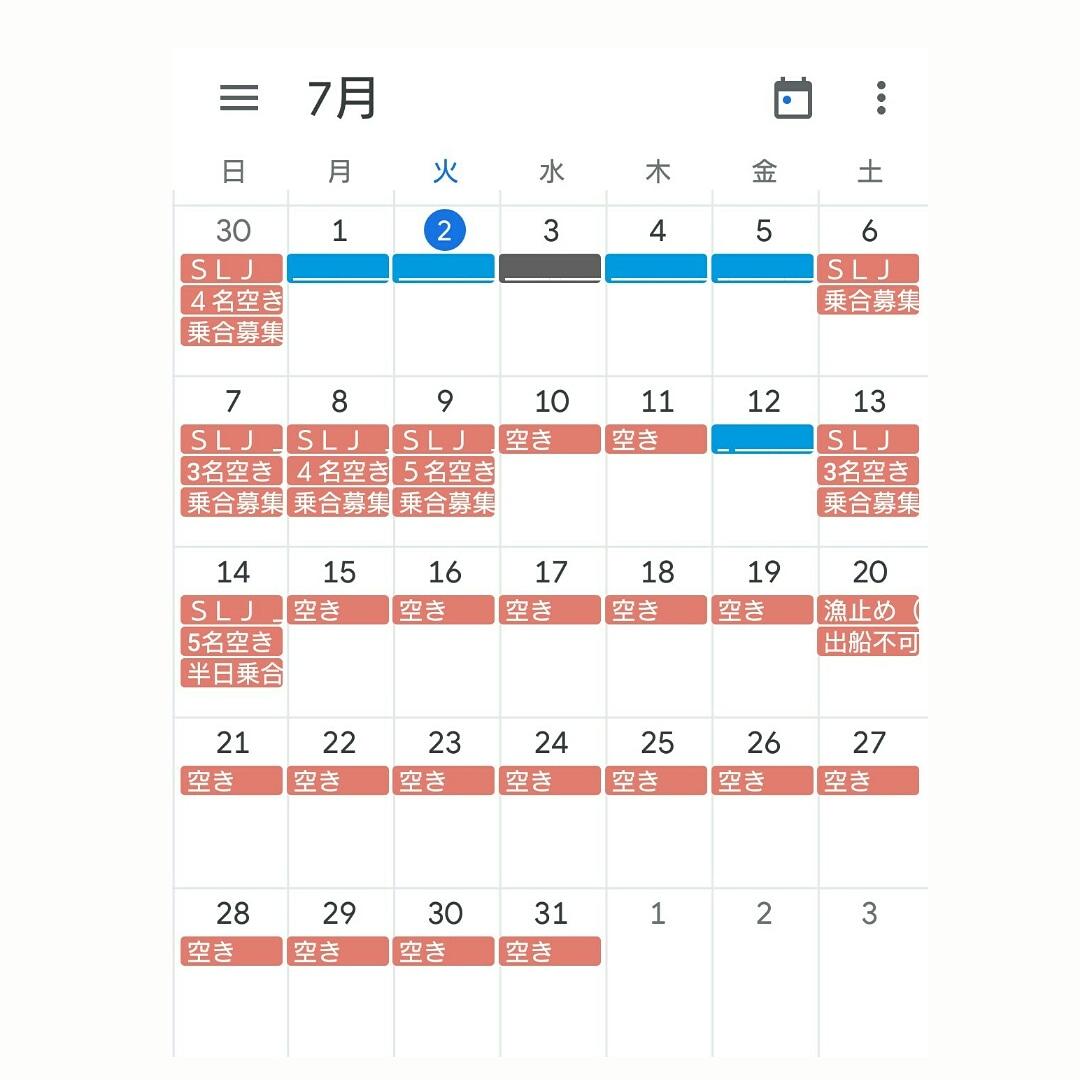 201907021306084d1.jpg