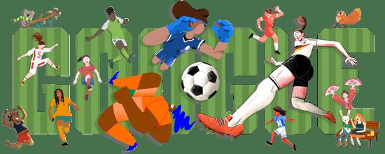 FIFA Women's World Cup 2019
