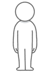 figure_standing-e1518855089245.png