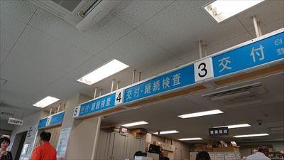DSC_4165_R.jpg