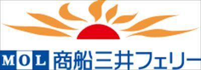header_logo_01_R.jpg
