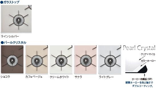 image95[1]