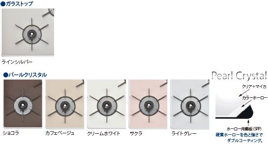 image592[1]