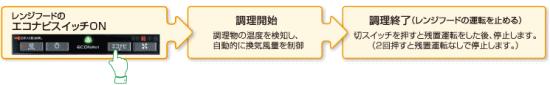 image50[1]