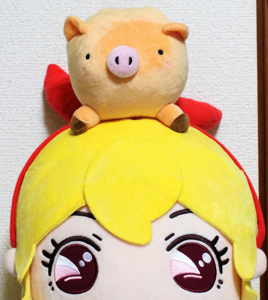 みれーちゃん!!!!!!!!!19